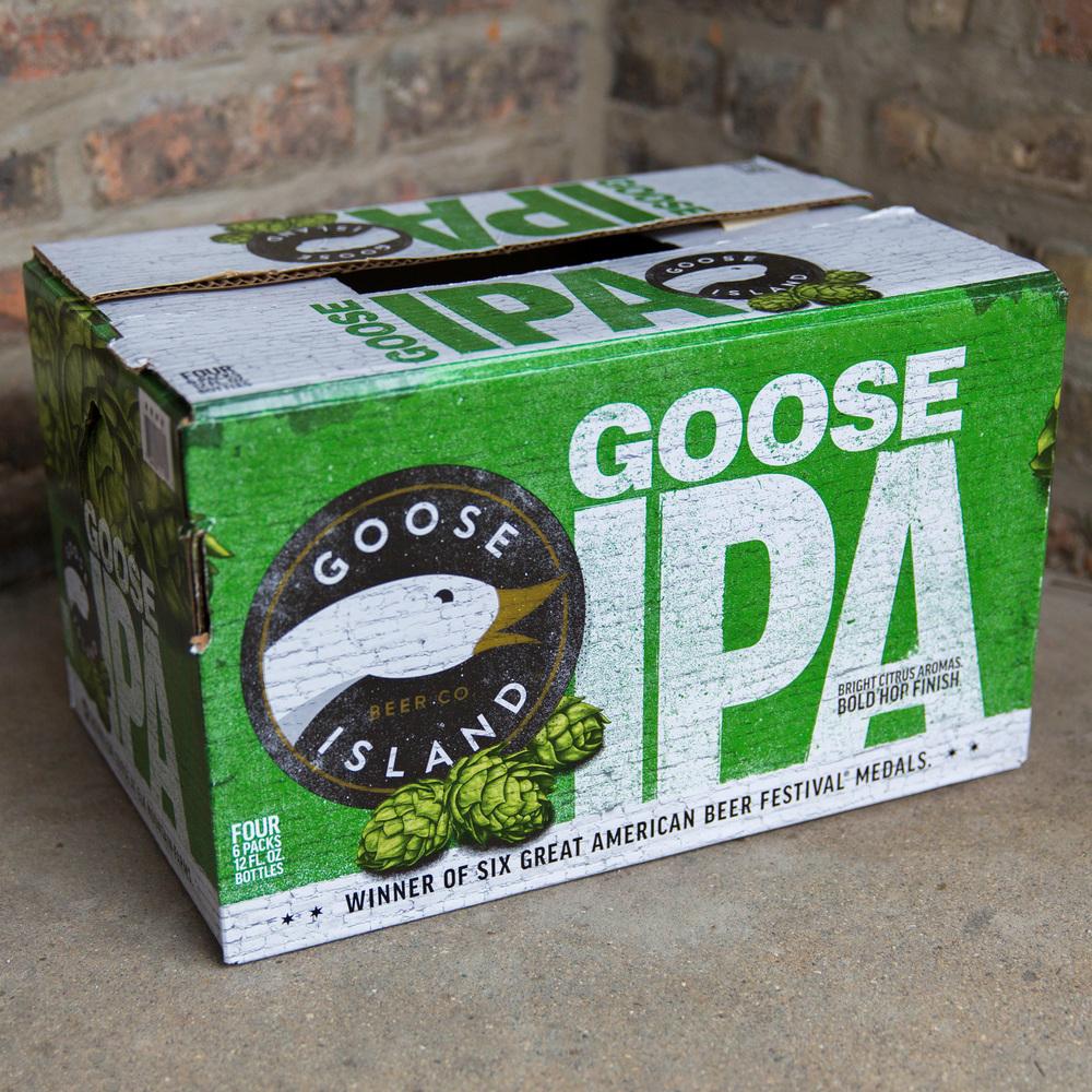 Goose_Island_Beer_Company_IPA.jpg
