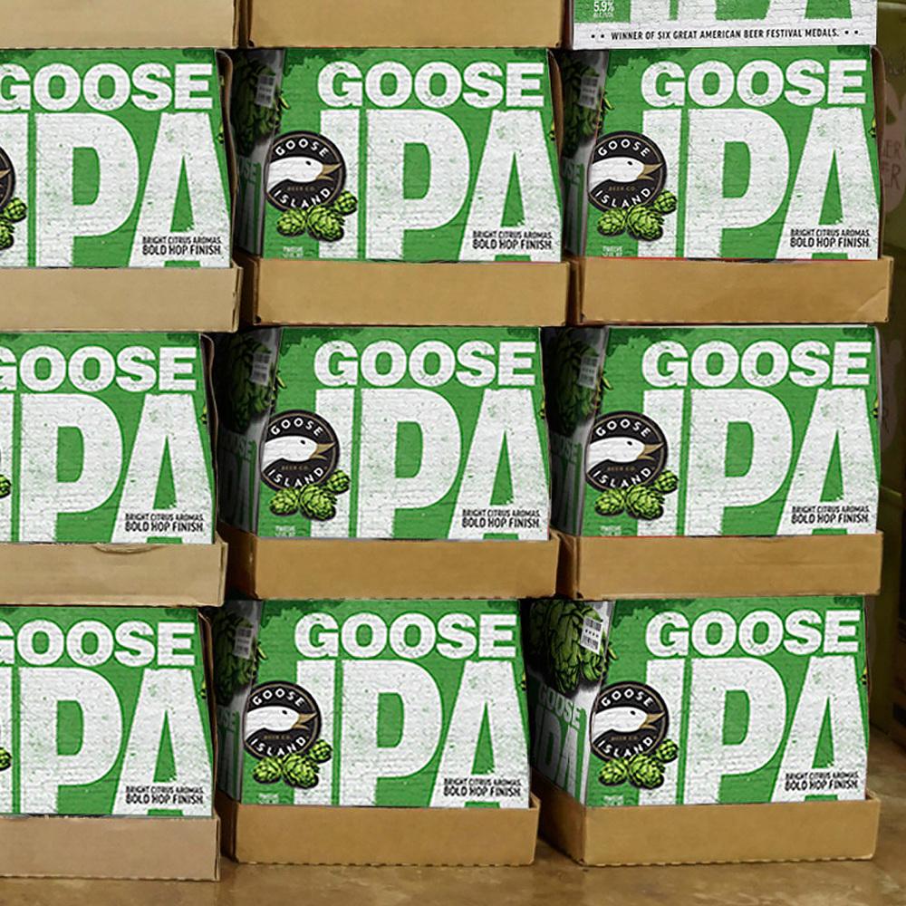 Goose_12_packs_IPA.jpg