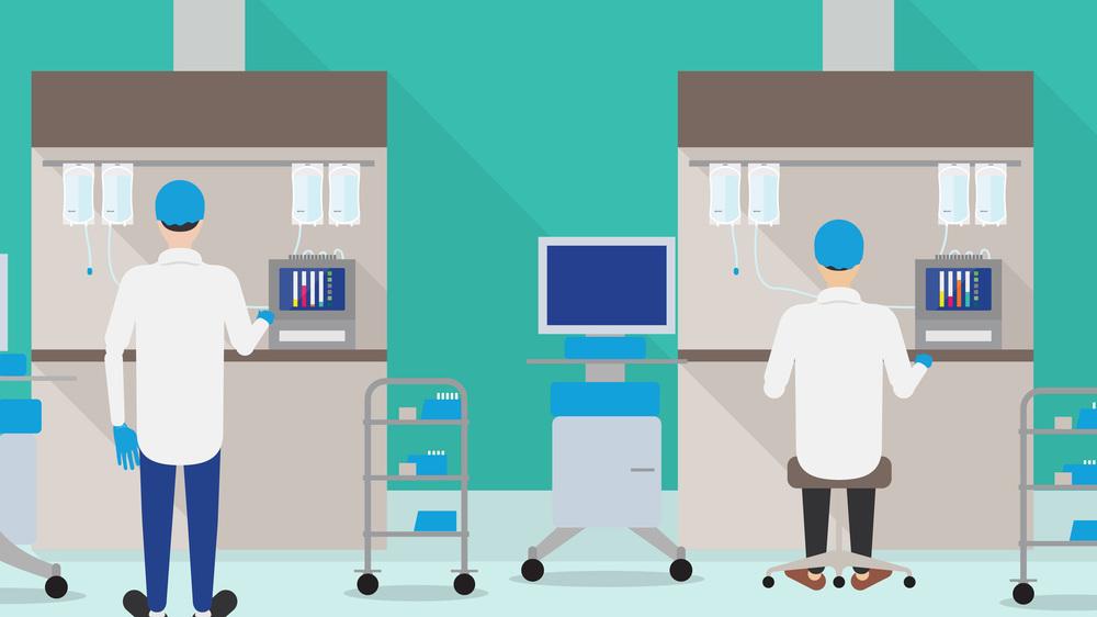 Pharmacy_scene.jpg