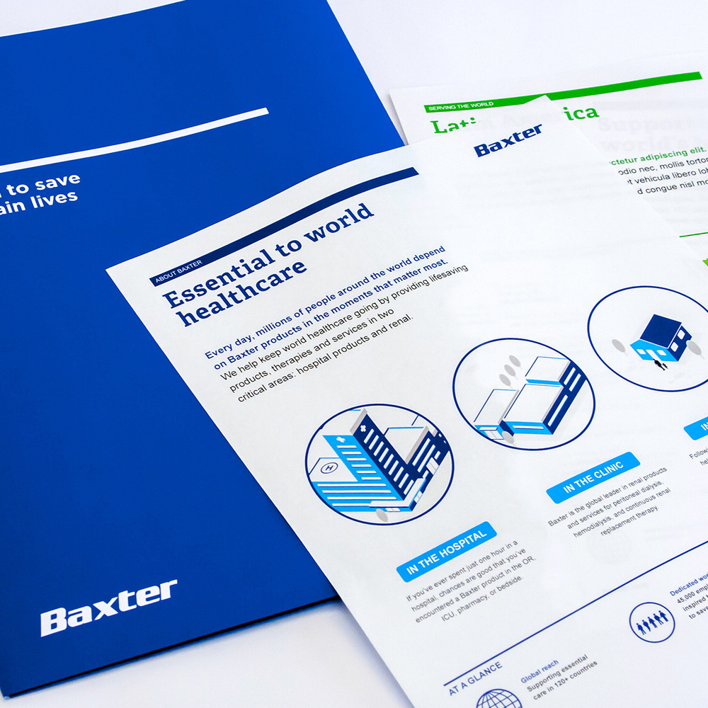 Baxter_corporate_paper_templates.jpg
