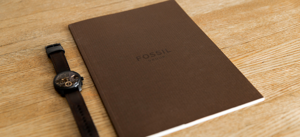 Fossil_group_annual_report_2013.jpg