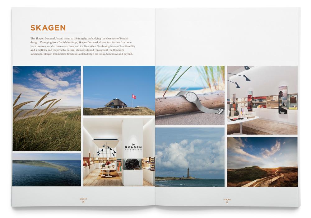 Skagen_brand_overview.jpg