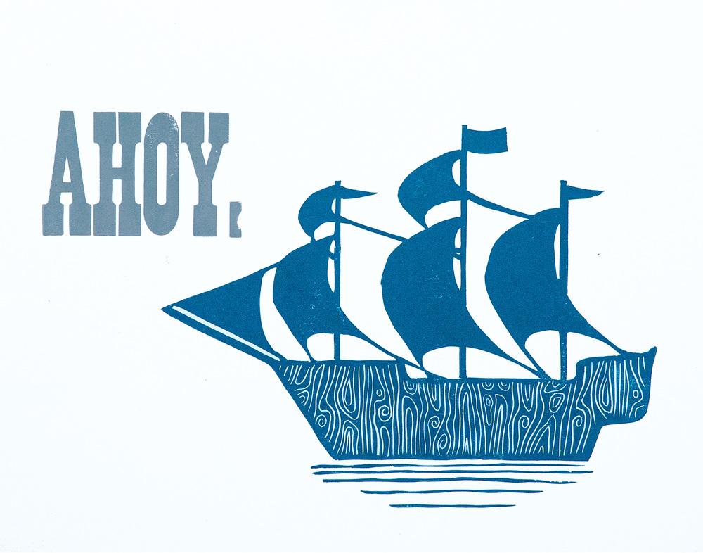 ahoy_letterpress_print.jpg