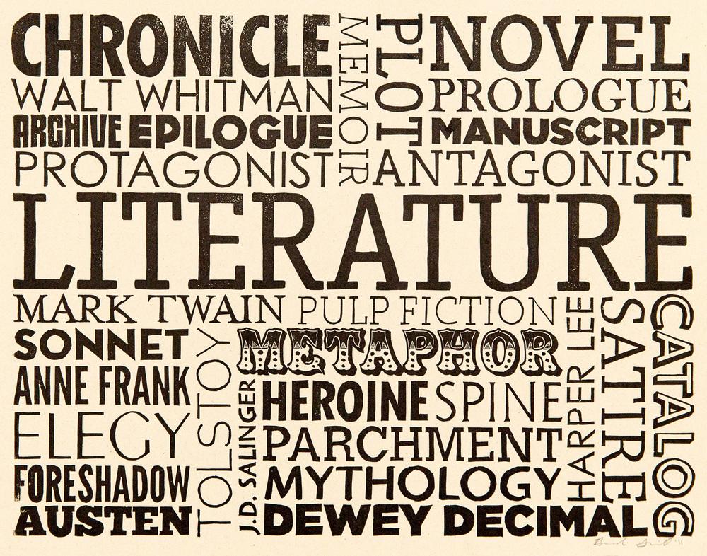 literature_letterpress_print.jpg