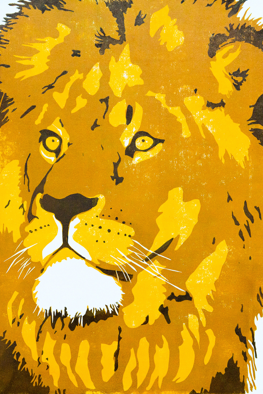 lion_letterpress_print_illustration.jpg