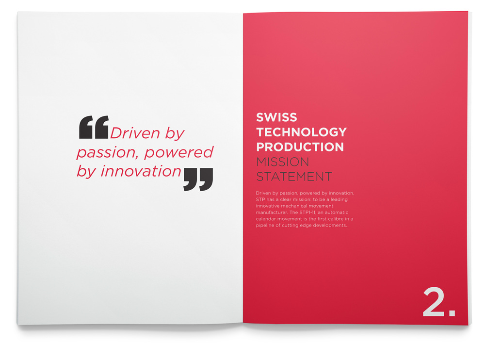 Swiss_style_design_typography.jpg