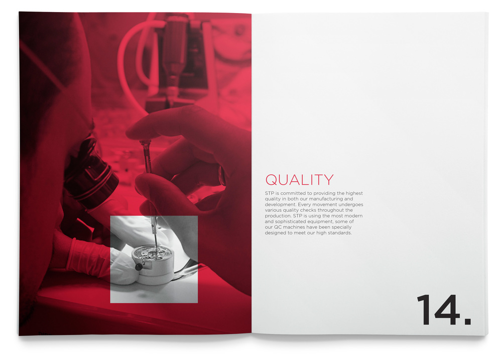 Swiss_STP_Fossil_Group_trade_brochure_quality.jpg