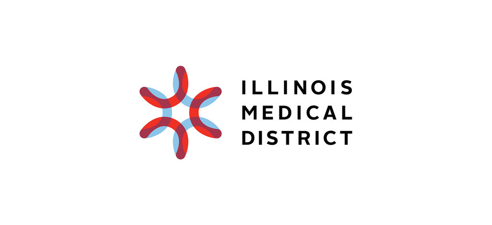 Illinois_Medical_district_logo.jpg