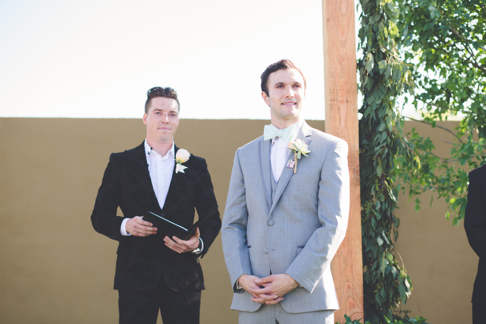 Ceremony036.jpg