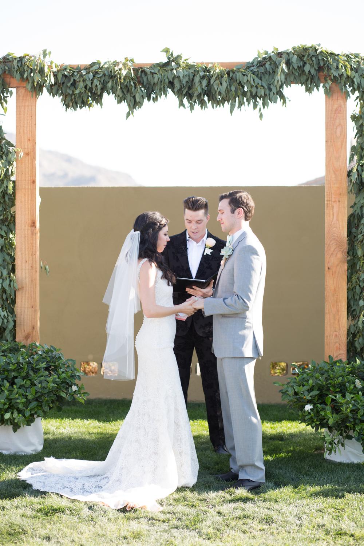 Ceremony067.jpg