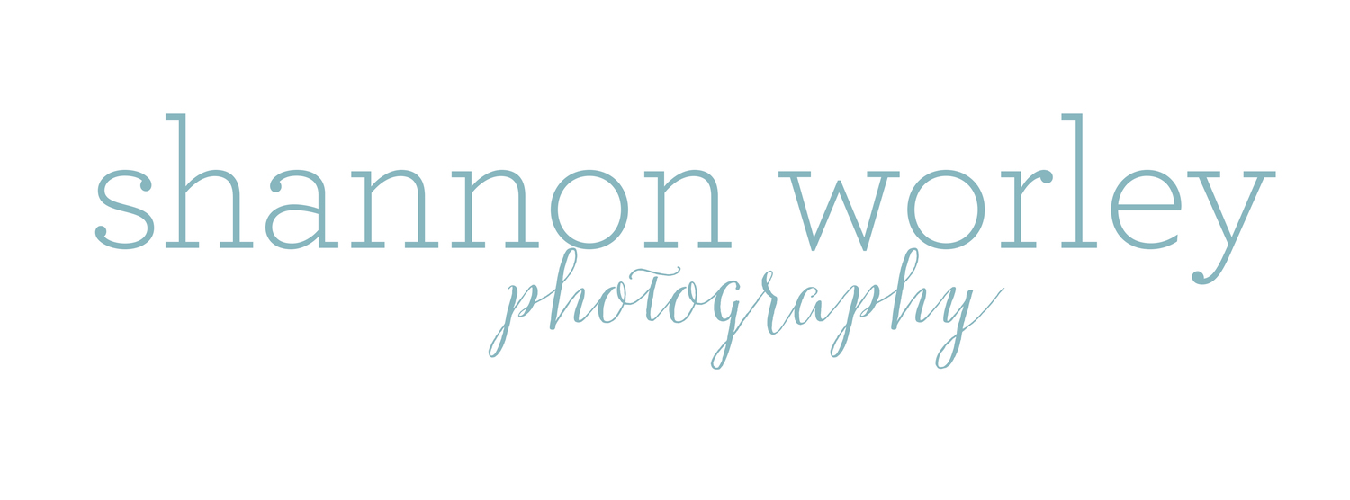 Shannon Worley Photography