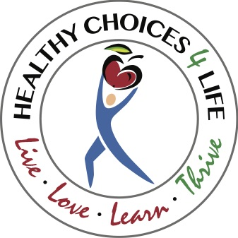 Healthy Choices 4 Life