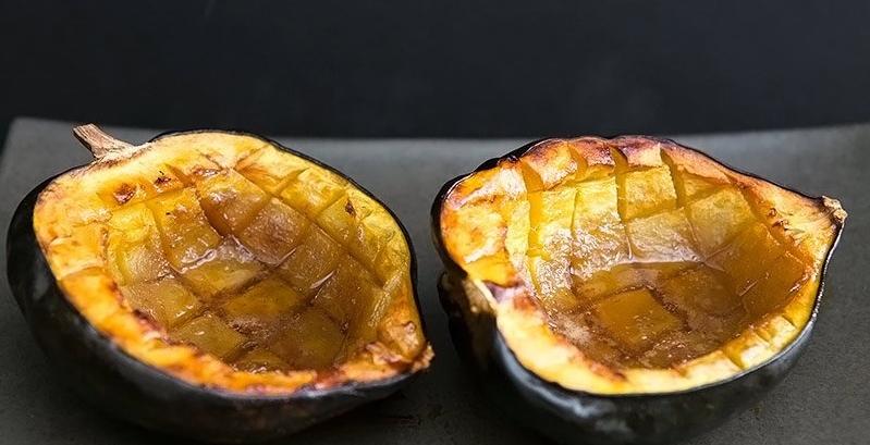 baked-acorn-horiz-a-800.jpg
