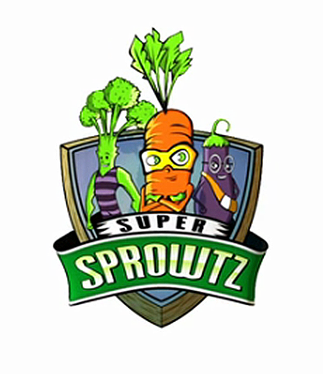 super-sprowtz-logo.png