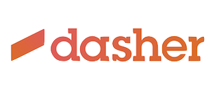 Dasher-logo-small.png