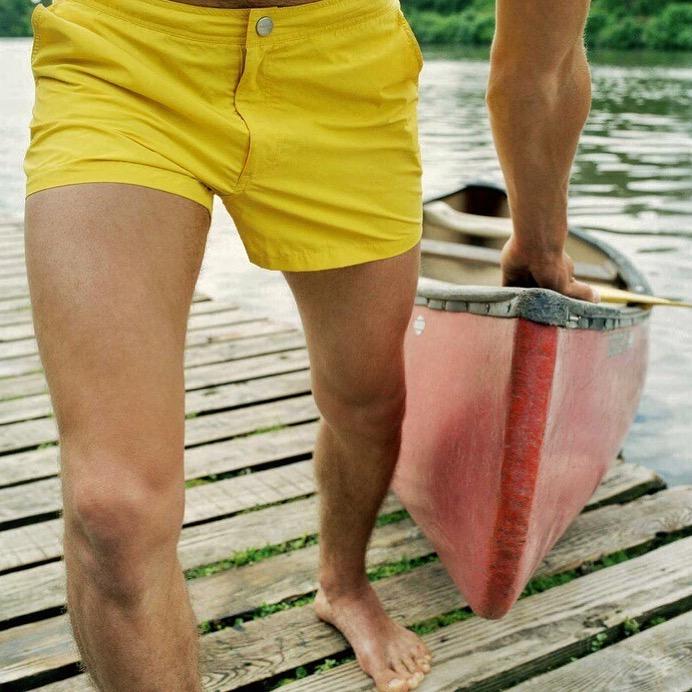Fun on the Water -