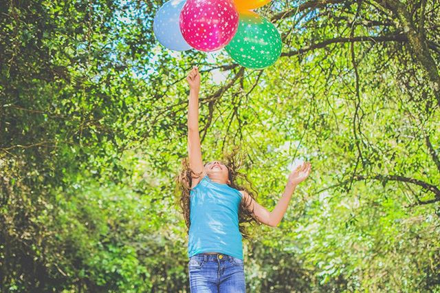Looking for that perfect birthday location the whole family can enjoy? We've hosted countless birthdays ranging from ages 2-98! Grab the cake & balloons and head on down to the river! 🎂🎈 . . . . #birthday #party #celebration #Vrbo #homeaway #homeawayfromhome #vacation #family #trip #travel #picoftheday #instatravel #explore #familyvacation #newbraunfels #guadalupe #lakeplacid #lake #lakehouse