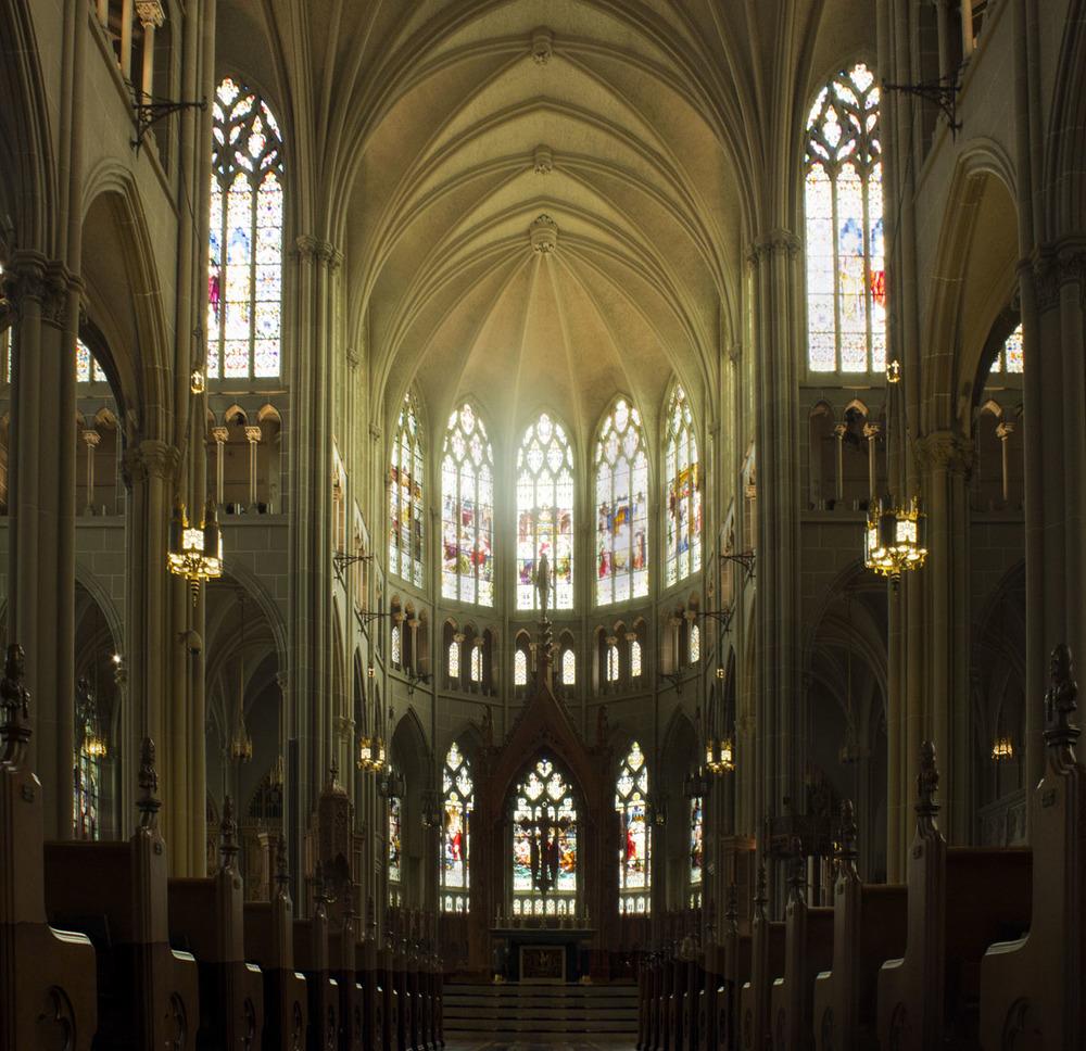 CathedralMain.jpg