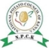 National Potato Council of Kenya