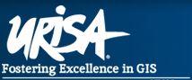 Urban and Regional Information Systems Association