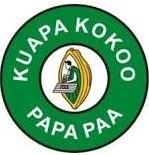 Kuapa Kokoo Ghanaian Cocoa Farmers' Co-Operative