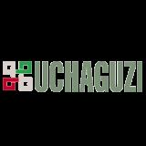 Uchaguzi 2017 Kenyan election monitoring
