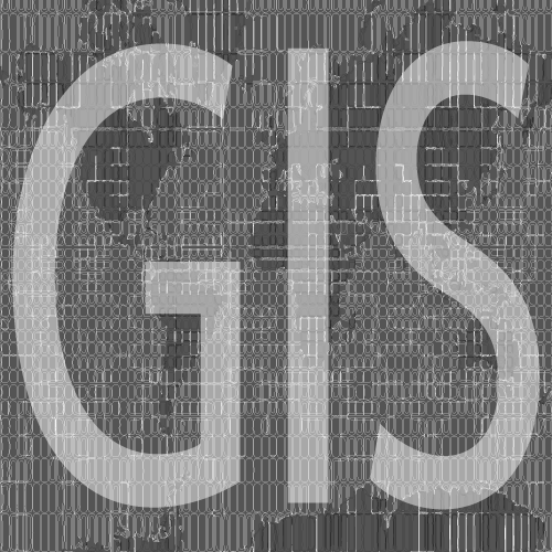 Geographic Information Systems, or GIS, visualizes analysis processes to present complex local, regional, national, and international issues for business, governmental, non-governmental, land, agriculture, environmental, public health, planning, demographic, urbanization, and rural development decision making. With such diverse applications, GIS is not only a technical skill set, it is a data-driven solution for today's locationally analytic world.