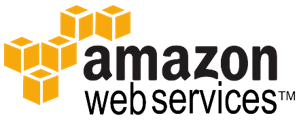 AWS Website Picture.png