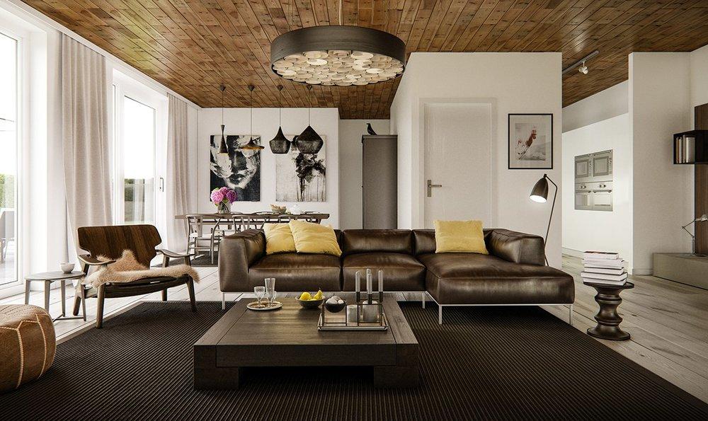 brown-and-yellow-living-room-theme.jpg