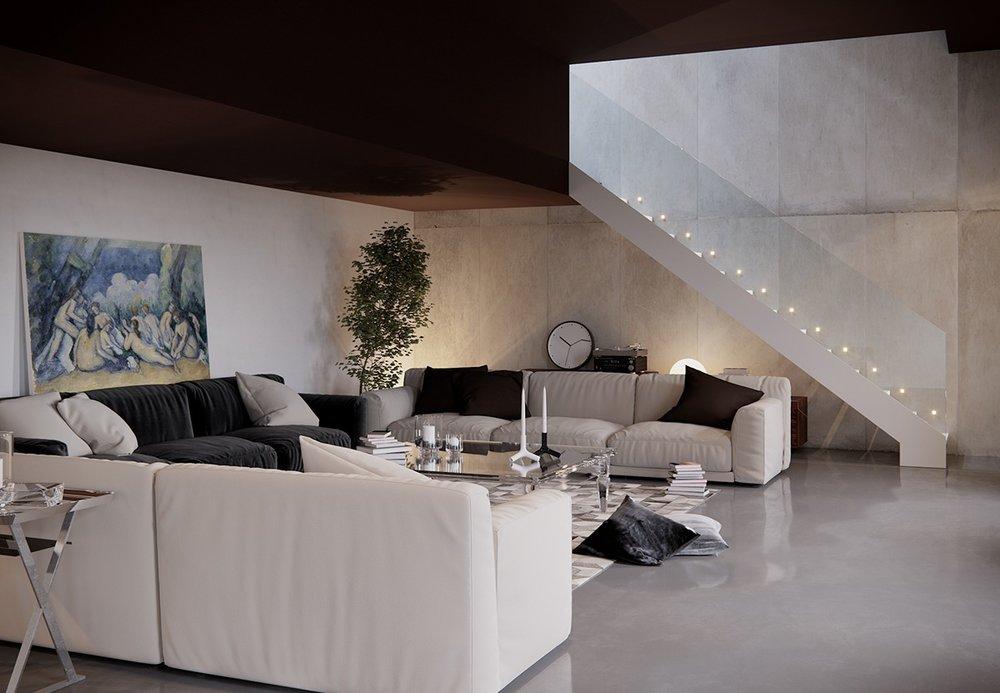 atmospheric-living-room-style.jpg