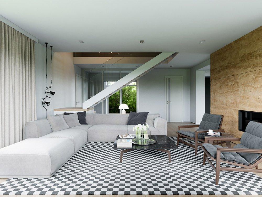 checkered-living-room-rug.jpg