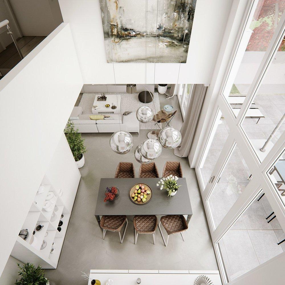 dining-room-atrium-artwork.jpg