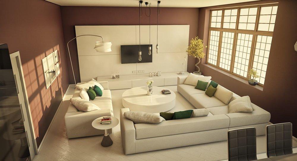 living-room-color-theme-inspiration.jpg