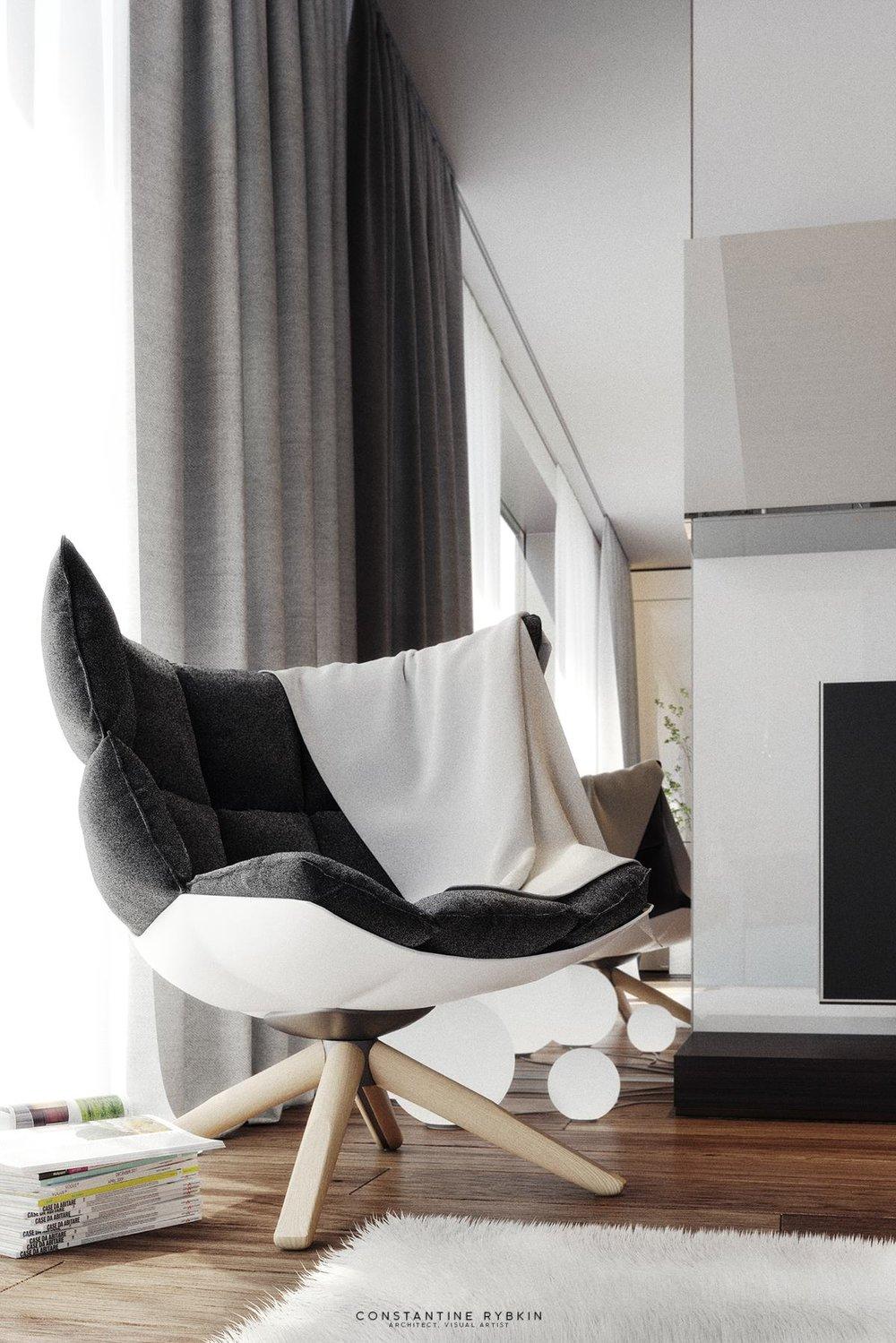 living-room-furniture-trends.jpg