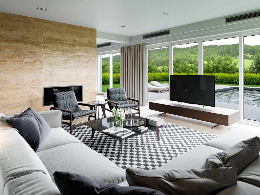 living-room-with-amazing-natural-view.jpg