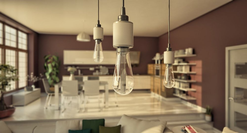 modern-interior-lighting-trends.jpg