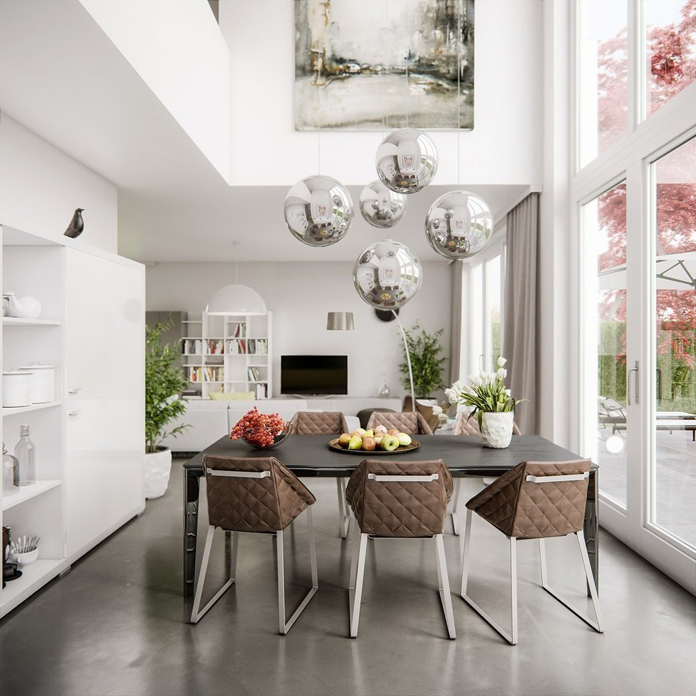 natural-dining-room-color-theme.jpg