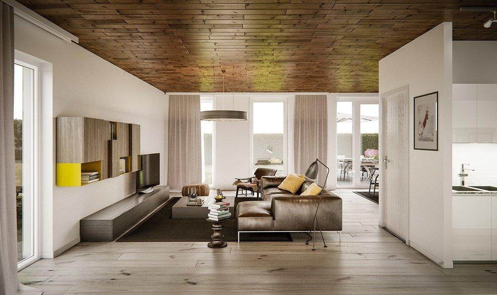 unique-dark-wood-ceiling-1.jpg