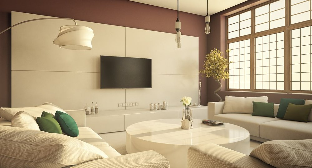 welcoming-minimalist-living-room.jpg