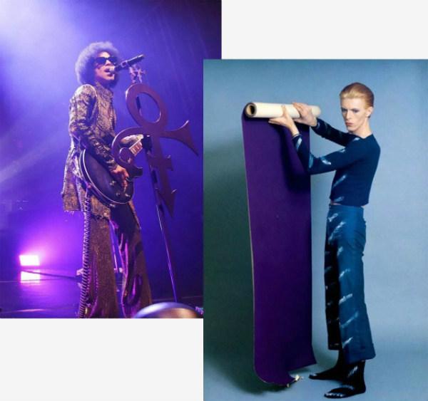ultra-violet-pop.jpg