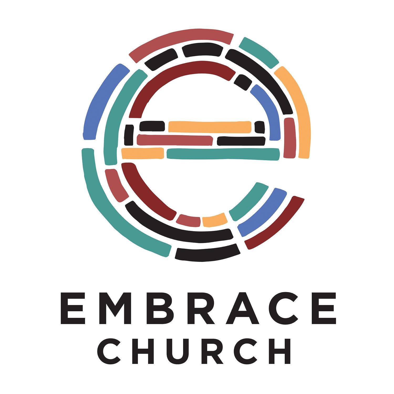 Sermon Audio — Embrace Church
