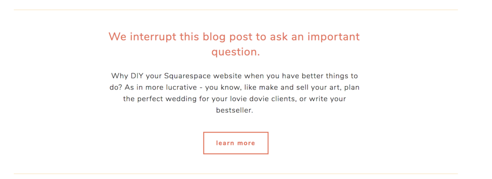 Squarespace-call-to-action-button.png