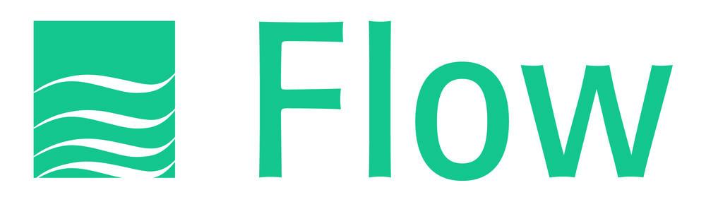 Flow_Logo_Teal (1).jpg