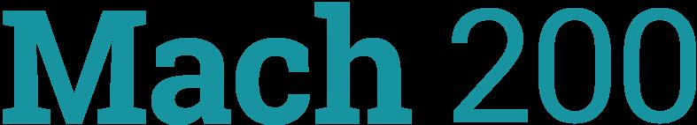 Mach-200_Logo_teal.png
