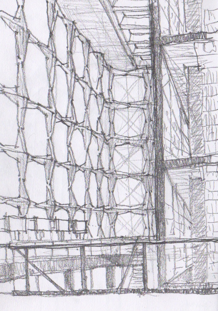 Beinecke Library interior sketch.jpeg