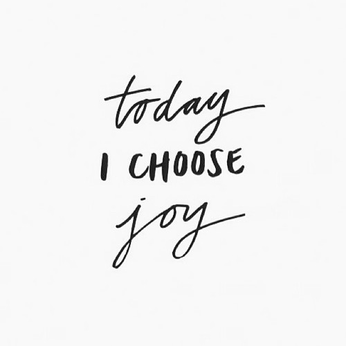 let-joy.jpg