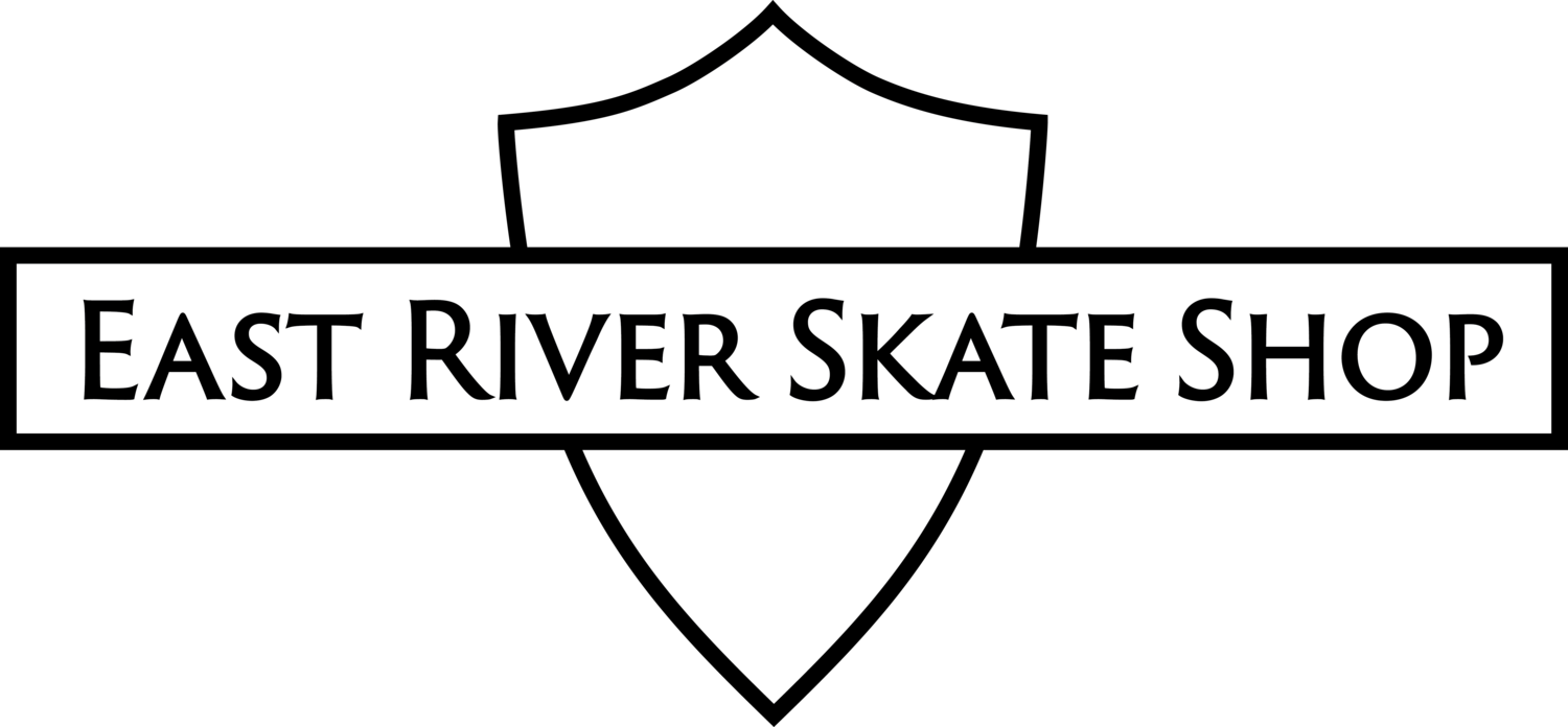 East River Skate Shop