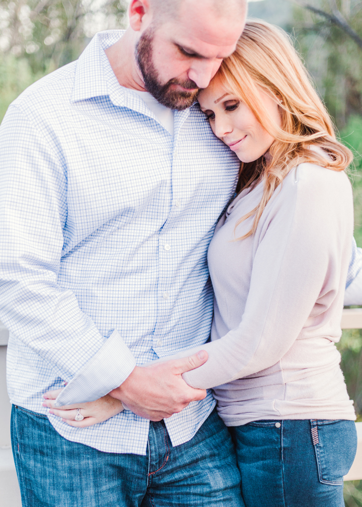 CARBON-CANYON-CHELSEY-AND-GREG-ENGAGEMENT-FINAL-COLLECTION-182.jpg
