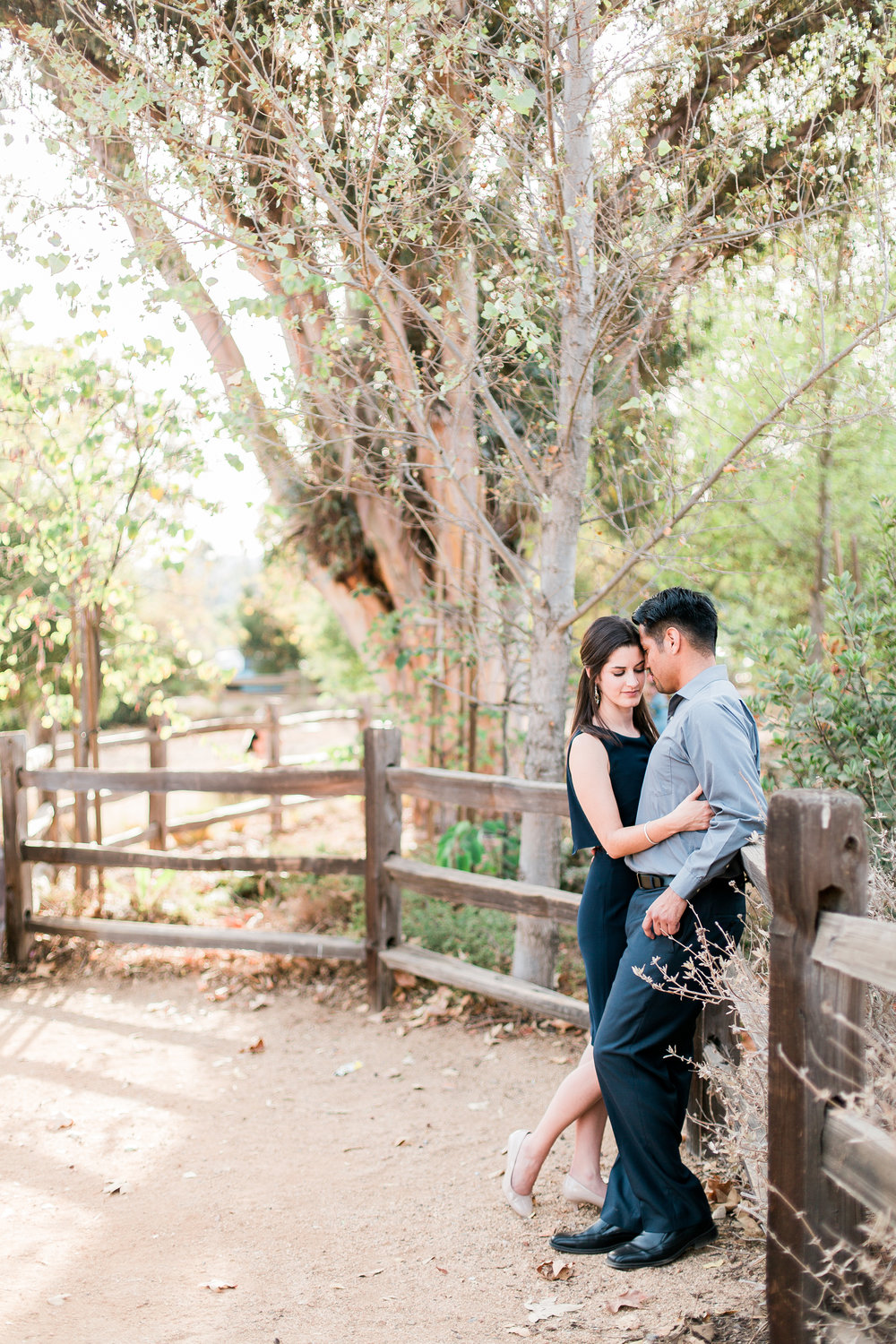 CHRISTINA+ALEX-ENGAGEMENT-100.jpg