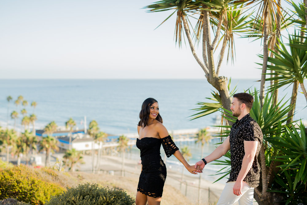 CASA-ROMANTICA-SARAH+MATHEW-ENGAGED (193 of 389).JPG